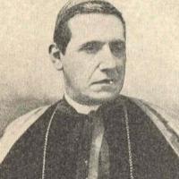 III.14.i Secrets de Fatima - Cardinal Rampolla