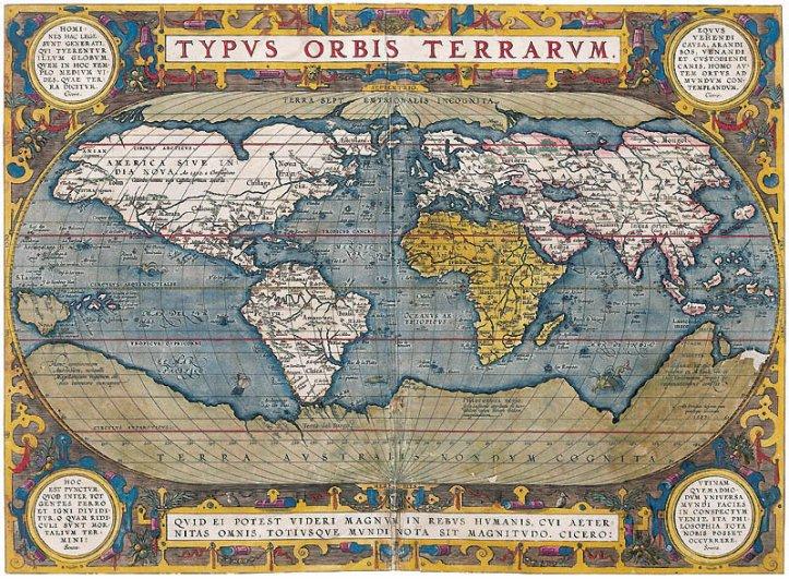 typus_orbis_terrarum