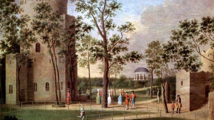 wilhelmsbad-spa-1783.jpg