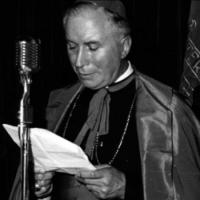 IV.18.iv Novus Ordo Missae - Catholicisme Traditionaliste