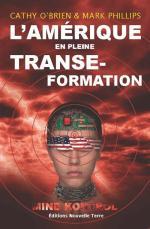 L-Amerique-en-pleine-TranseFormation-Mind-Kontrol