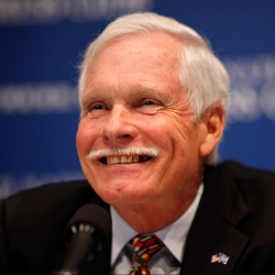 le criminel Ted-Turner