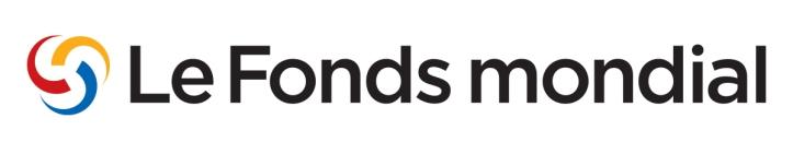 le-fonds-mondial-logo