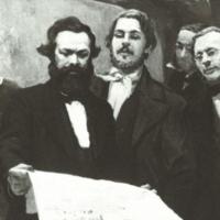 II.16.v  Carbonari - Communisme