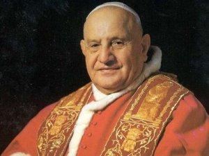 portrait_of_pope_saint_john_xxiii_cc_40_via_wikipedia_cna-924x600-1