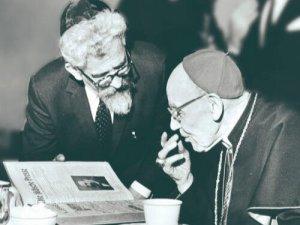 rabbiheschel_cardinalbea