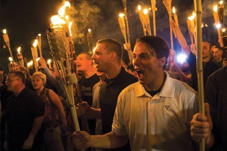 unite-the-right