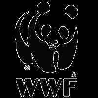 wwf.logo