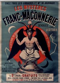 1200px-Les_Mystères_de_la_franc-maçonnerie_dévoilés_par_Léo_Taxil