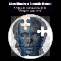 Comprendre la Religion Sans Nom - Alexandre Lebreton