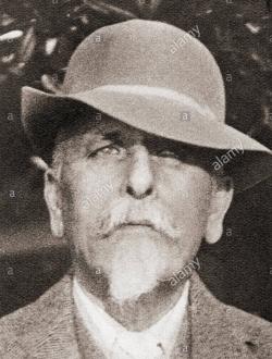 basil-zaharoff-1849-1936-marchand-d-armes-et-un-industriel-grec-a-partir-de-ces-annees-publie-en-1938-pfx6p3