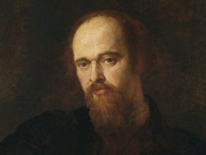 1200px-dante_gabriel_rossetti_by_george_frederic_watts