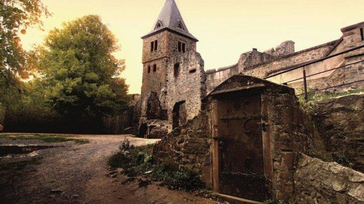 160617122741-castle-frankenstein-darmstadt-1