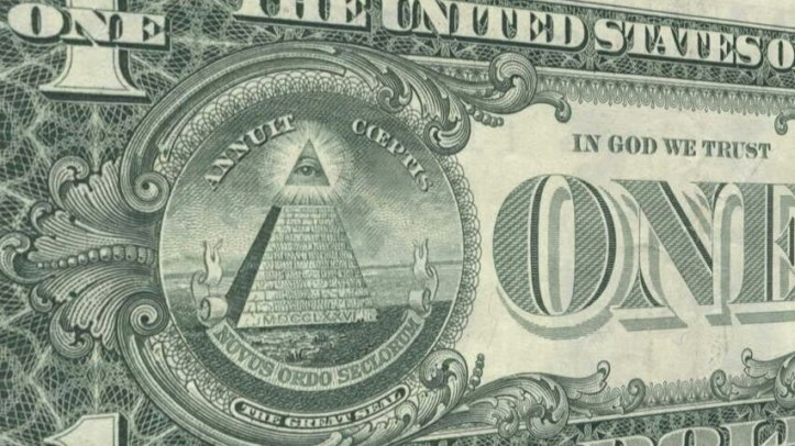 all-seeing-eye-dollar