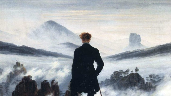 romanticism-caspar-david-friedrich-wanderer-above-the-sea-of-fog-1