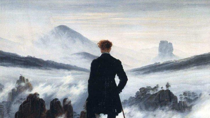romanticism-caspar-david-friedrich-wanderer-above-the-sea-of-fog-1