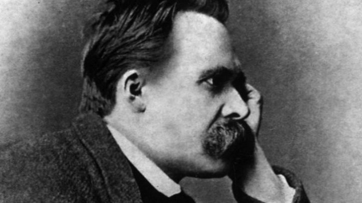 xfriedrich-nietzsche-philosophy-750x410.jpg.pagespeed.ic_.nmh3lmeobz