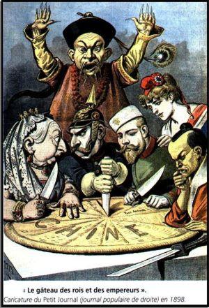 ob_3bad43_1898-le-partage-de-la-chine-caricature