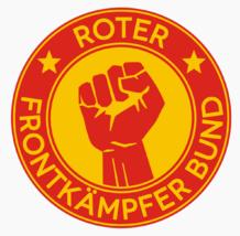 Roter Frontkämpferbund