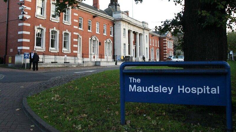 maudsley-pos