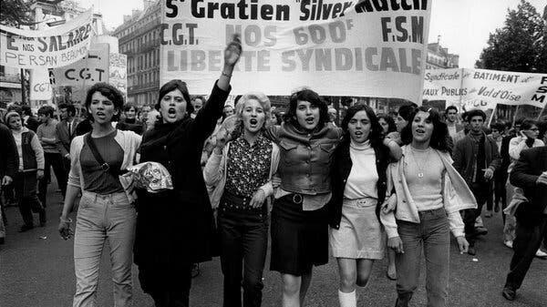 students-1968