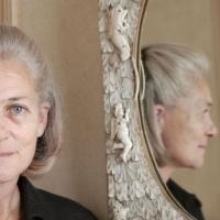Elisabeth Badinter a-t-elle Perdu le Contrôle de son Golem ?